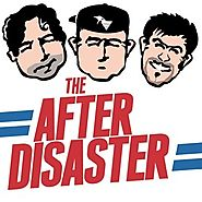 10 Podcasts Every Geek Should Be listening To | The After Disaster