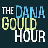 10 Podcasts Every Geek Should Be listening To | The Dana Gould Hour