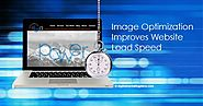 Image Optimization Improves Website Speed | Digital Deva