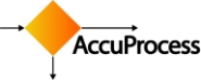 Best Online Apps for Process Mapping | AccuProcess