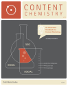 Book Review: Content Chemistry: An Illustrated Guide to Content Marketing