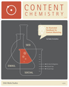 In Content Chemistry, he reveals what you need to do.