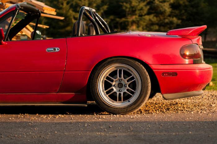 Top 10 Mazda Miata MX-5 Performance Mods and Upgrades | A ...