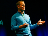 TED Talks para profesores de ELE | Tim Ferriss: Smash fear, learn anything