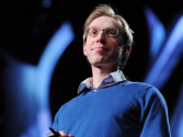 TED Talks para profesores de ELE | Daniel Tammet: Different ways of knowing