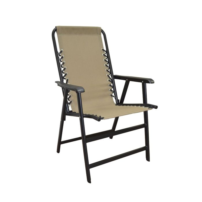 Extra Large Patio Chairs For Heavy People A Listly List