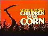 Top Inappropriate Movies Most Gen X'ers Saw as Children | Children Of The Corn (1984) full movie (Age: 9)