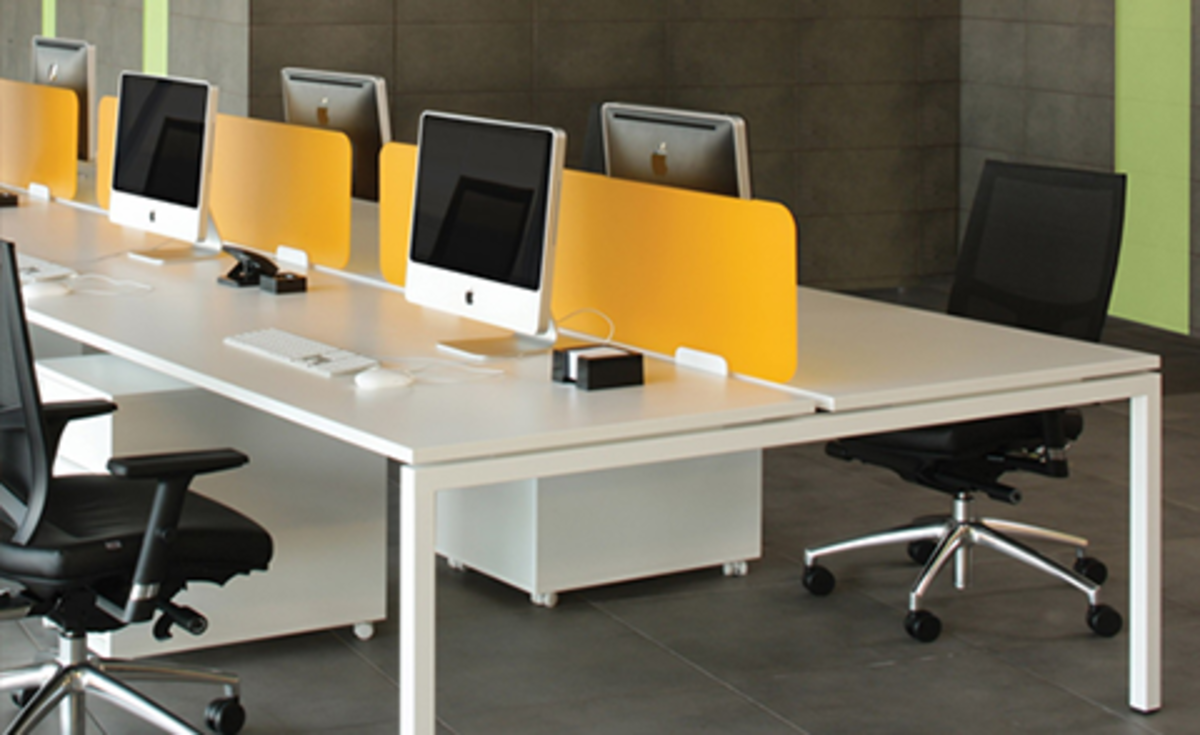 the perfect executive office furniture for the reception a l