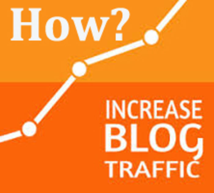134 Ways To Increase Website Traffic In 2019 (Across 11 Channels)