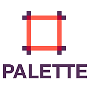 Your Tech Finds July 2015 The Twitter Accounts #Crowdify #GetItDone | Palette (@palettegear)