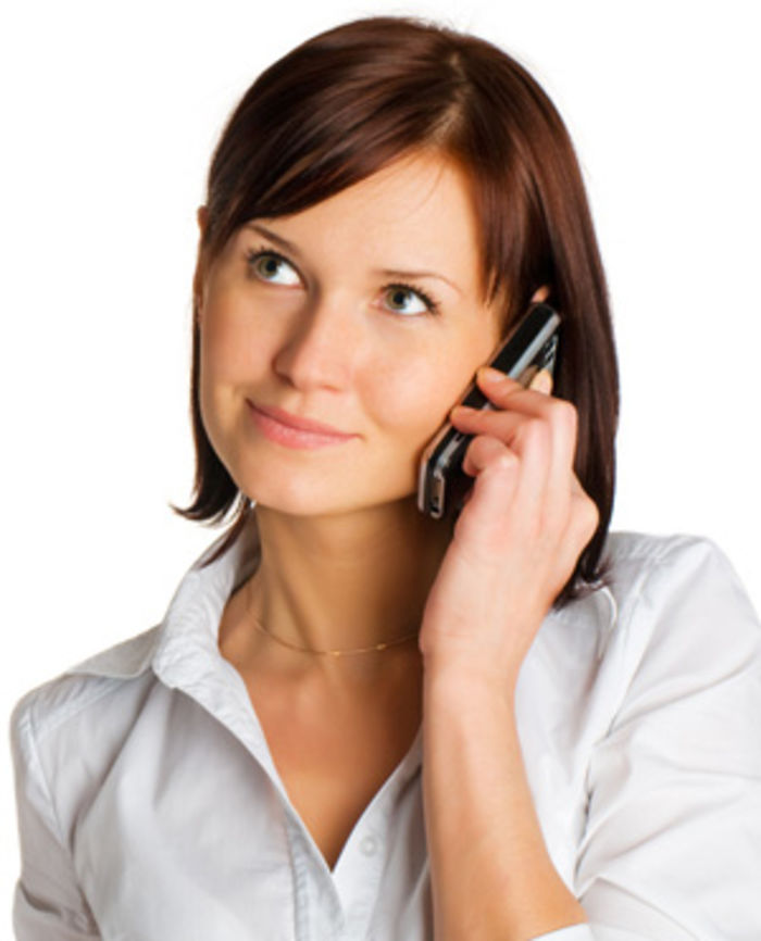how to make an international phone call from australia