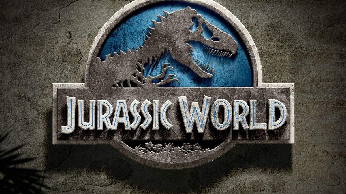 JURASSIC WORLD PARTY SUPPLIES A Listly List
