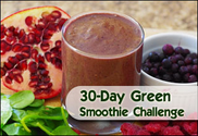 Awesome Smoothie Recipe Blogs and Websites | Green Smoothie Recipes