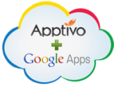 Top Project Management Tools for Service Providers | Apptivo