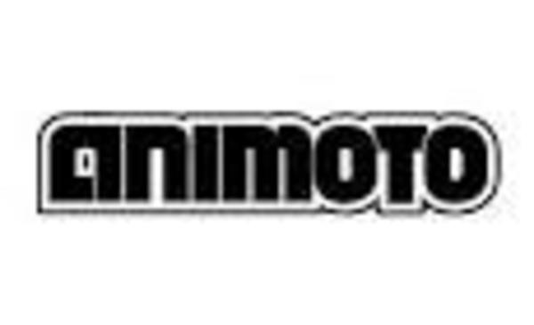 animoto book report