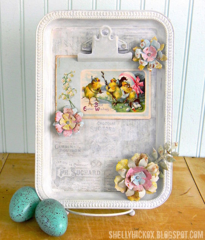 Cookie Sheet Magnet Board Ideas A Listly List