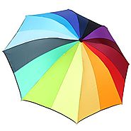 Best Automatic Folding Travel Umbrellas | Best Lightweight Automatic Travel Umbrellas