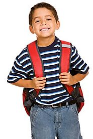 Top 5 Back to School Backpacks for Boys - Best Ranked Backpacks and Reviews 2015