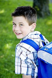 Best Back to School Backpacks for Boys in 2015