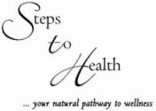 Aromahead Institute Graduates | Steps to Health