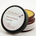 Patrick Smith Botanicals | Plant-Based Personal Care | Handcrafted | Cruelty-Free