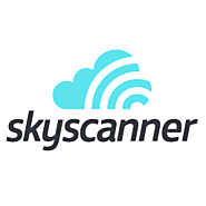 Top 10 Sites to book flight tickets to India | Skyscanner