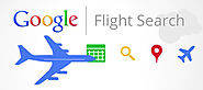 Top 10 Sites to book flight tickets to India | Google Flights