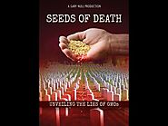 Seeds Of Death - Película completa