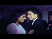 Top Romantic Songs of Bollywood | Is Tarah Aashiqui Ka Asar Chod Jaaonga - Kumar Sanu - Imtihan - Full Song