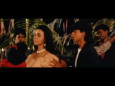 Top Romantic Songs of Bollywood | Aye Kash Ke Hum KHKN 1993