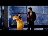 Top Romantic Songs of Bollywood | Tip Tip Barsa - Mohra (1994) *HD* Music Videos