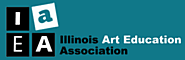 Illinois Art Education Association