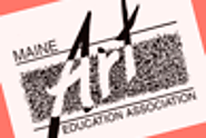 Professional Art Education Associations | Maine Art Education Association