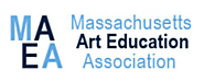 Massachusetts Art Education Association