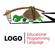 Programming for Students | i-LOGO