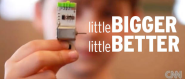 Programming for Students | littleBits