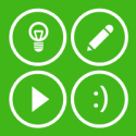 Programming for Students   TouchDevelop - create apps everywhere, on all your devices!