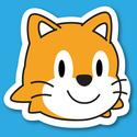 Programming for Students   ScratchJr