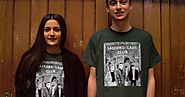 Smiths Shirts | Iconic picture of The Smiths brings windfall for Lads Club - Manchester Evening News