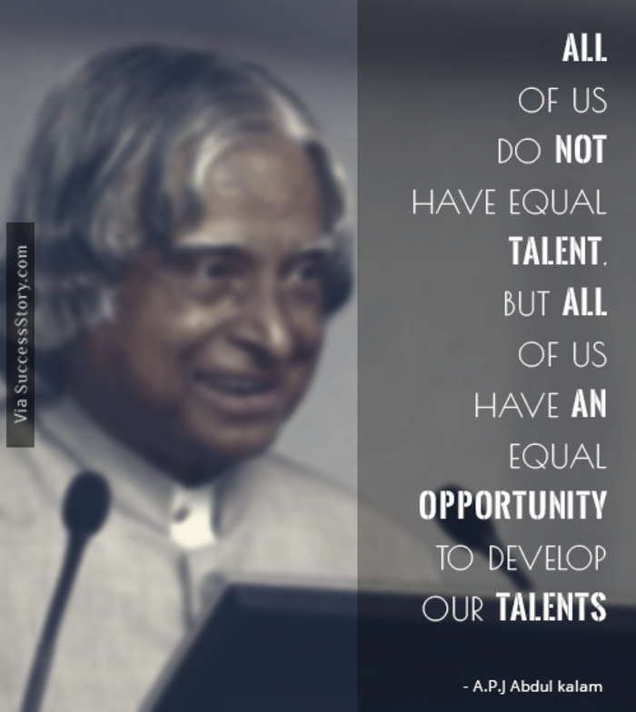 top 8 inspiring quotes by dr apj abdul kalam a listly list
