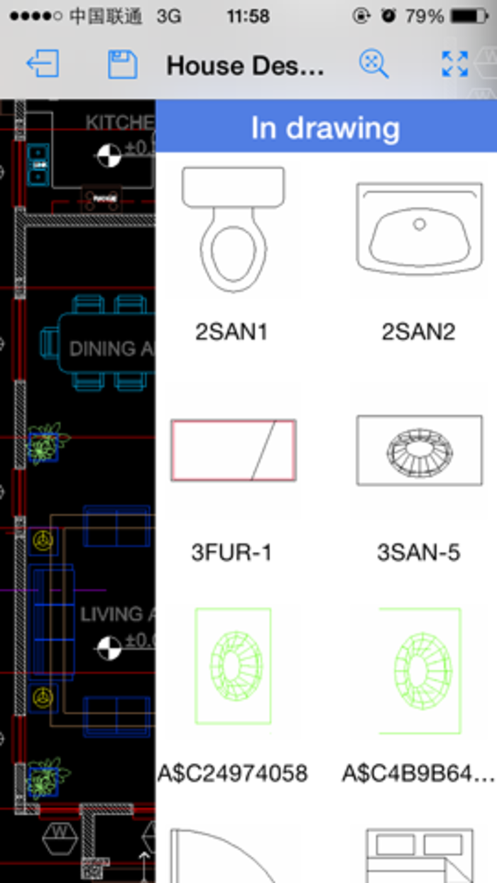 Edrawings For Iphone Ipad App Info Stats: A Listly List