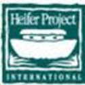 Socially Responsible Gift Giving | Heifer Project
