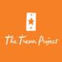 Socially Responsible Gift Giving | The Trevor Project
