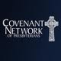 Covenant Network of Presbyterians
