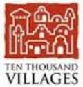 Socially Responsible Gift Giving | Ten Thousand Villages