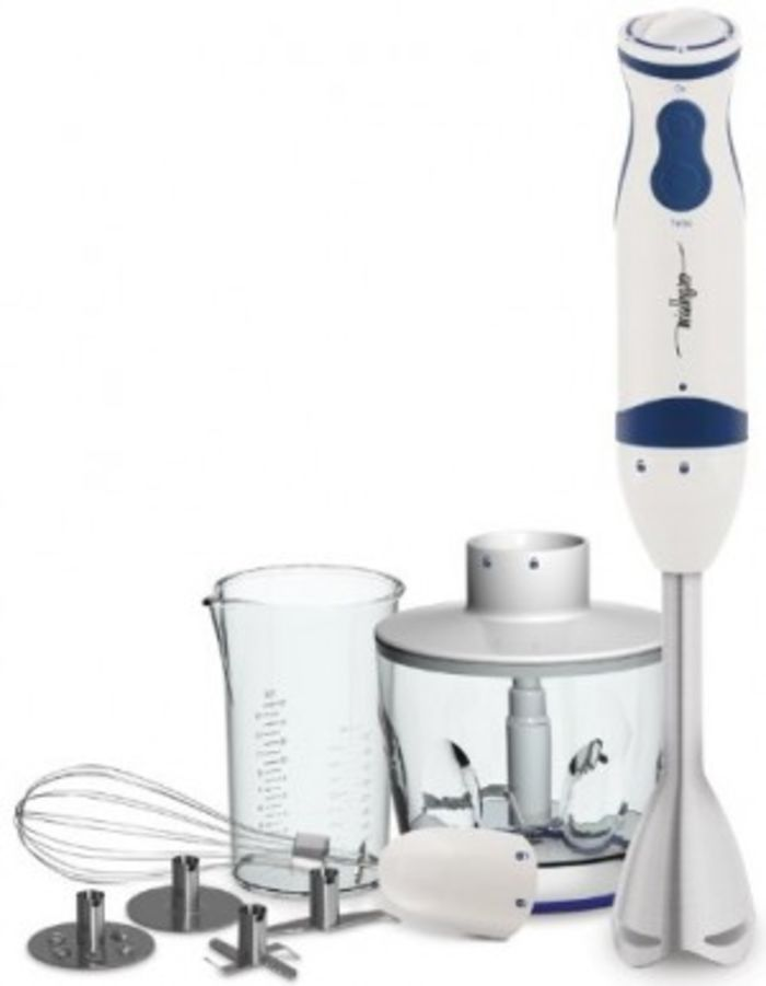 Best Stick Blender Food Processors A Listly List