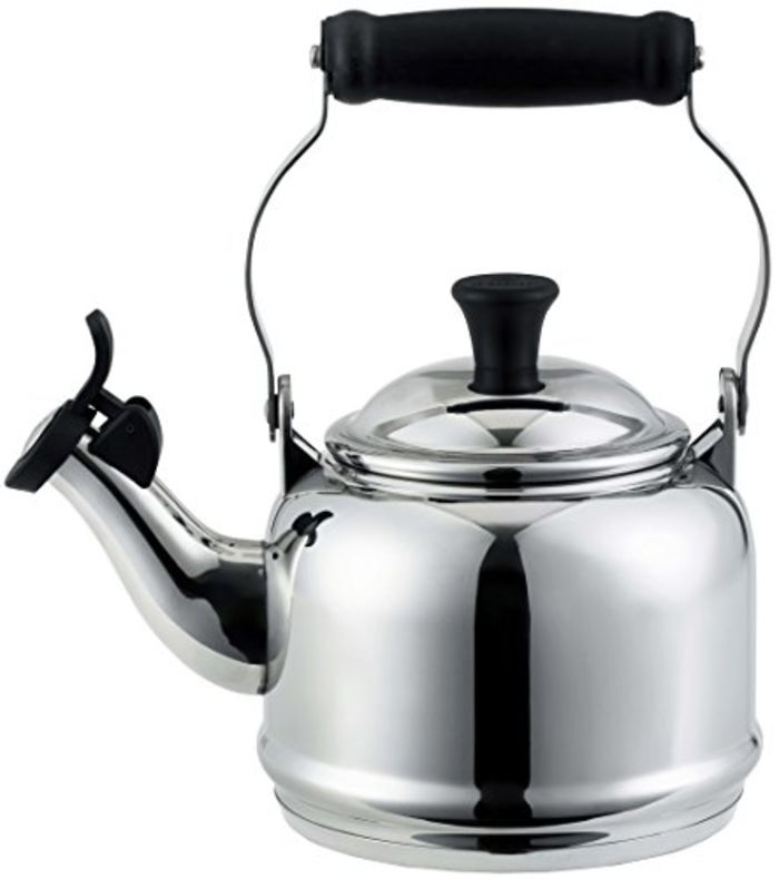 best tea kettles for induction cooktops a listly list. Black Bedroom Furniture Sets. Home Design Ideas