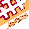 AVCon - July 18-20th 2014 | Schedule & Map