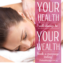 Timeline Photos - Chelsea Massage & Reflexology Clinic | Facebook