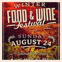 So this is happening @natwinecentre #adelaide #foodandwine #eatlocal #winter #goodtimehashtags